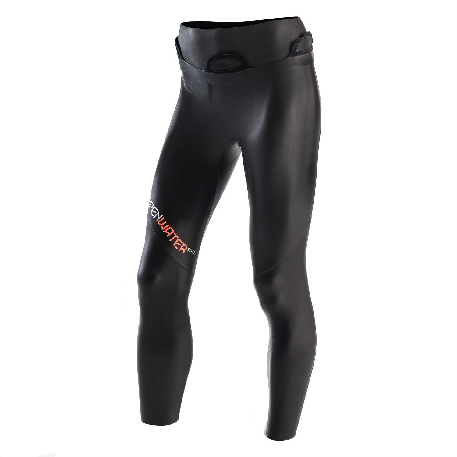 ORCA Womens RS1 Openwater Bottom (S)