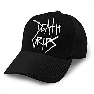 Boston Rock Unisex Baseball Cap Dad Hat Sun Hat Adjustable Cap Outdoor Sports Ball Cap