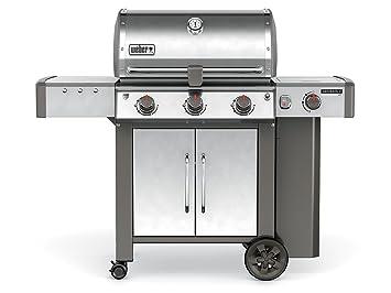 Weber Outdoor Küche Preis : Great outdoor küche weber photos u eu c outdoorkuche in italien mit