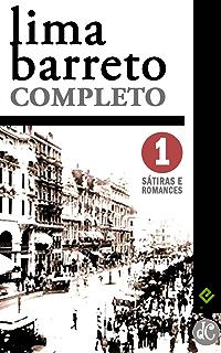 Os Sertões [com índice ativo] (Portuguese Edition)