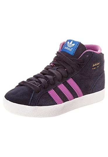 basket adidas original enfant