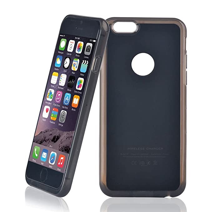 custodia olixar iphone 5