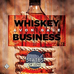 Whiskey Business