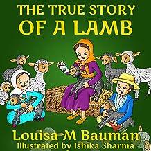 True Story of a Lamb