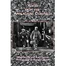 Voices from the Appalachian Coalfields (Appalachian Writing: Working Lives)
