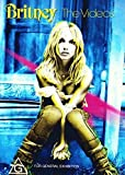 Britney Spears - The Video [Italia] [DVD]