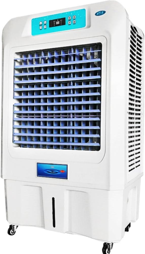 SJBDGGJ Industrial de Aire,Ventilador de Aire Acondicionado ...