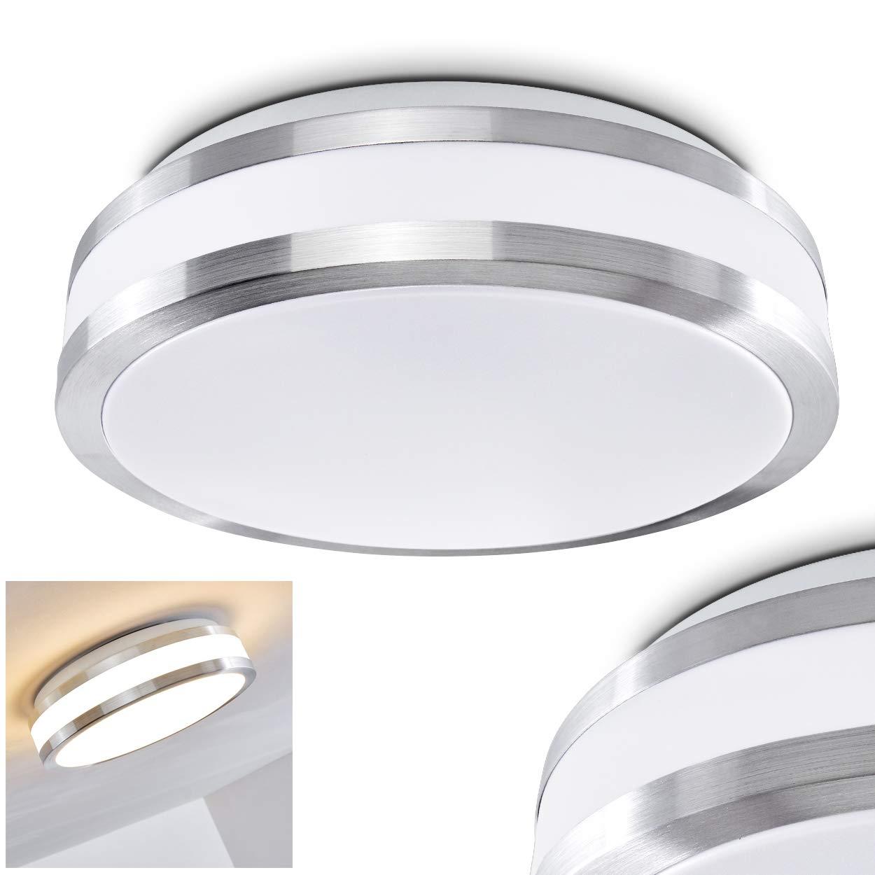 Deckenlampe Küche