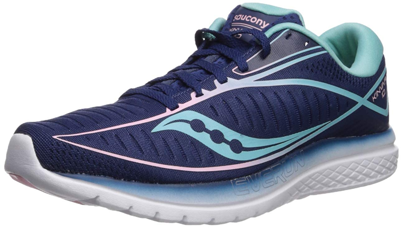 5703bfb6 Amazon.com | Saucony Kinvara 10 Women's | Road Running