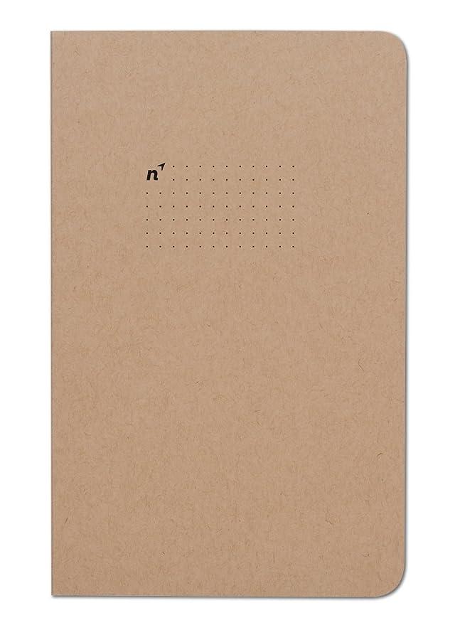 Amazon.com: Cuaderno con diseño de bala con páginas de ...