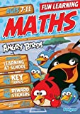 Angry Birds KS2 Maths - Pedigree Education Range 2015