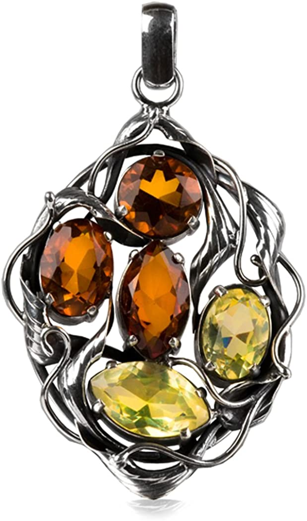 Wunderbares Elegantes Infinity//Schleife Fu/ßkettchen mit Glitzerelementen Sterling Silber Fu/ßkette Armband wird auch sch/önen Geschenkbox