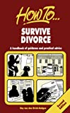 Survive Divorce: 2nd edition