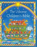 : The Usborne Children's Bible