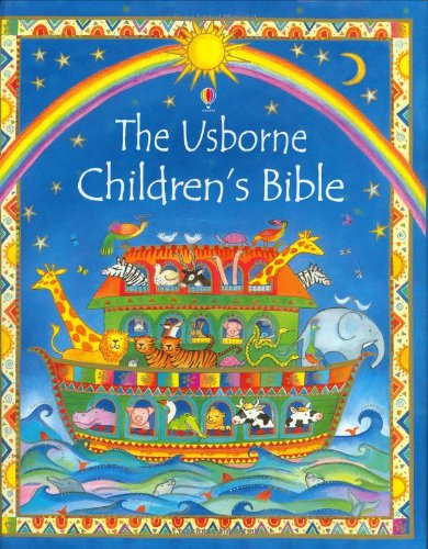 Image result for childrens bible