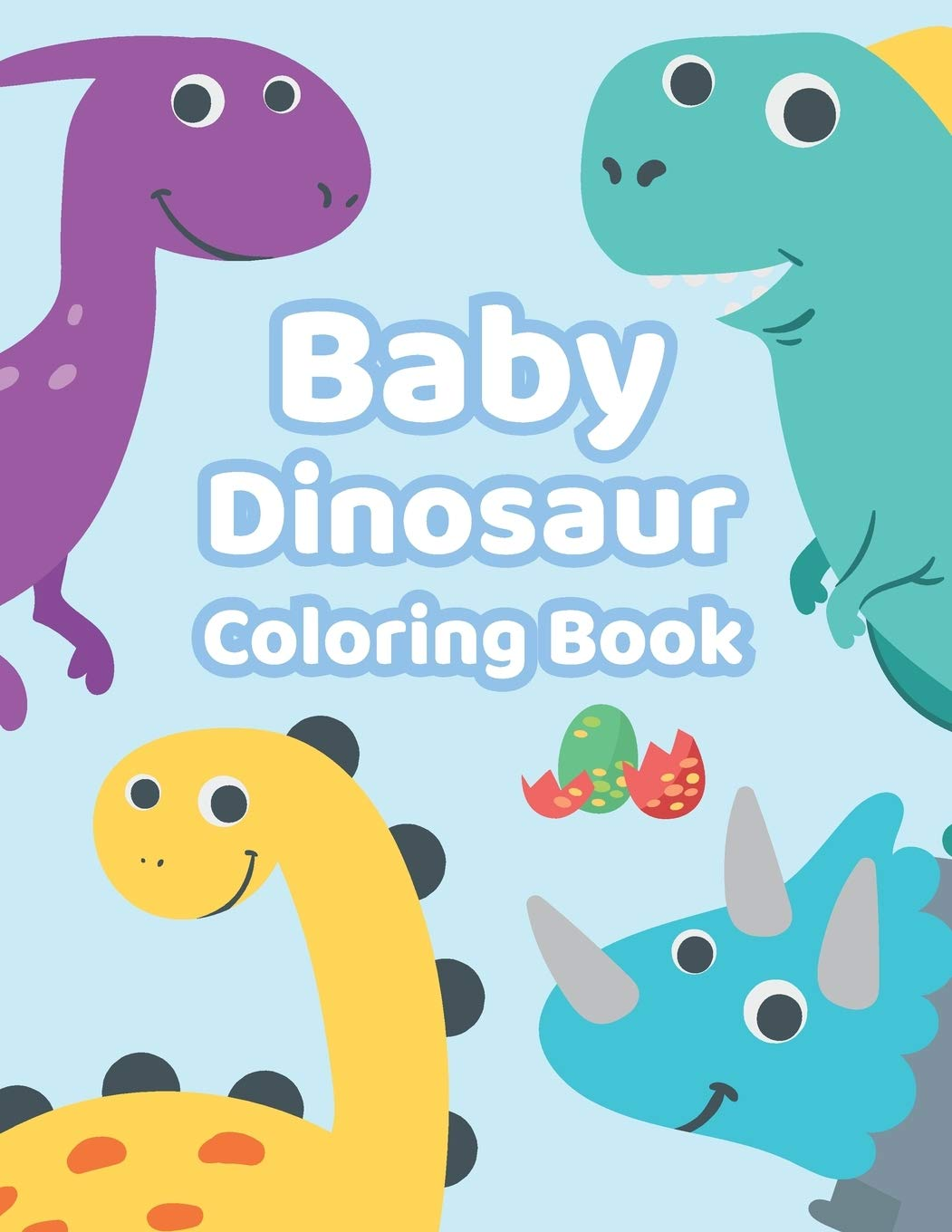 Funny Dinosaur coloring page for kids, printable free | Dinosaur ... | 1360x1051