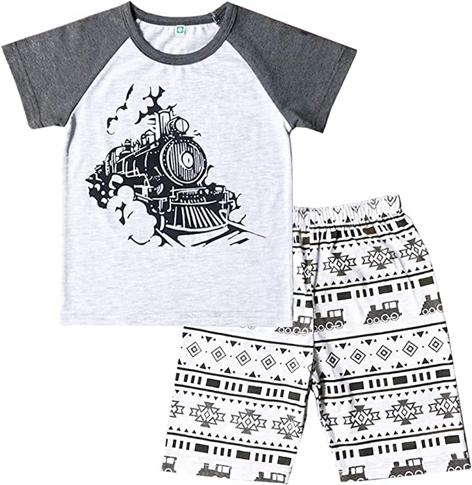 7 T-Shirt KIDS Sizes 4 Astro Boy WHO NEEDS PANTS TO SAVE THE WORLD 5//6