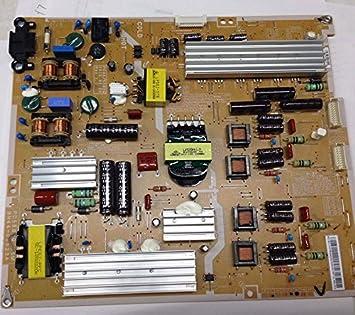 Samsung BN44 – 00523 un (pd46/55b2q _ CSM) fuente de alimentación/LED Junta: Amazon.es: Electrónica