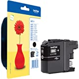 Brother LC121BK Original Inkjet Cartridge - Black