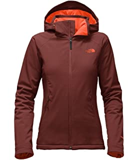 bed30e3f8 The North Face Women Apex Flex GTX Insulated Jacket All Weather ...