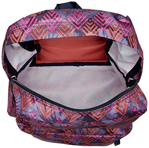 JanSport Superbreak Backpack- Sale Colors (Multi Diamond Arrows) by JanSport (Image #3)