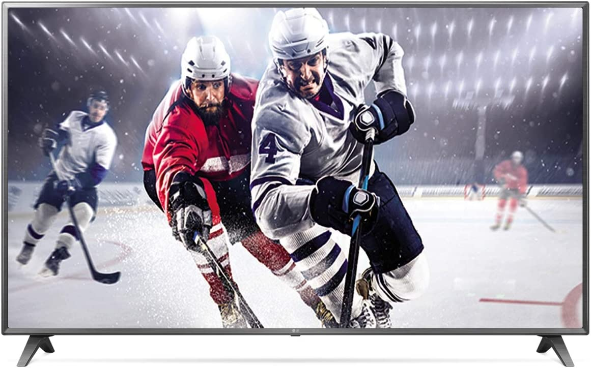 دليلك لأفضل شاشات ذكية Smart TV لعام 2020 - قارنلي