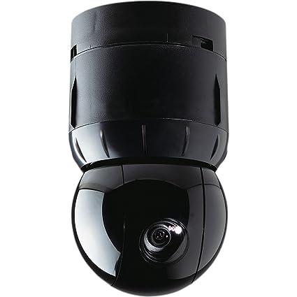 Amazon com: AMERICAN DYNAMICS SENSORMATIC ADSDU8E35N Dome