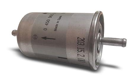 polaris sportsman 700 efi 2004 2005 fuel filter 2520223 Honda Foreman 400 Fuel Filter