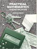Practice Mathematics, Fredrick, 0030127777