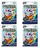 Bag Beyblades - Best Reviews Guide