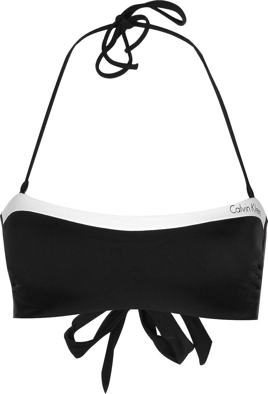 Calvin Klein Underwear Bandeau-RP W Bikini top