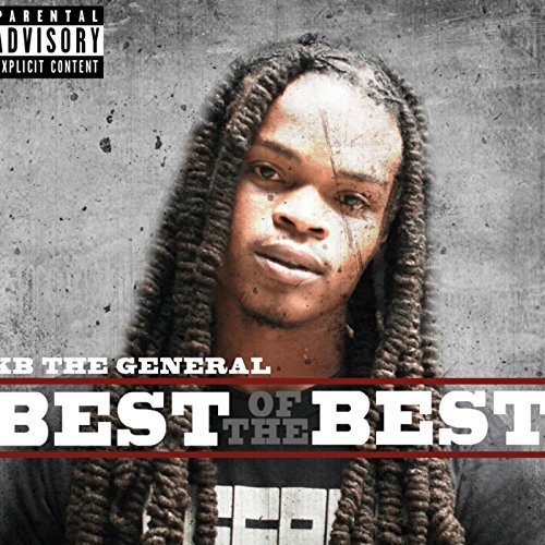 Best of the Best [Explicit]