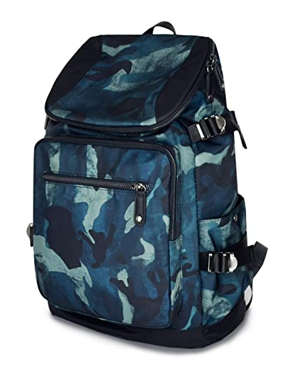 6715096c1da Bistar Galaxy Casual Daypack Backpacks,Fashion Travel Laptop School Bag,College  Student Backpack Bags