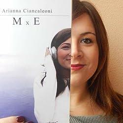 Arianna Ciancaleoni