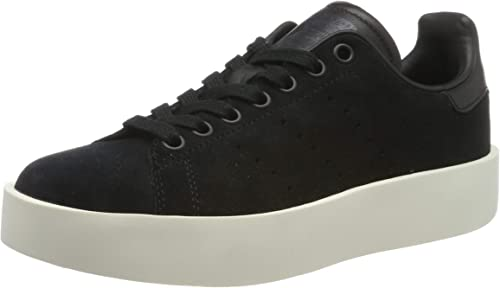 adidas donna scarpe sportive stan smith