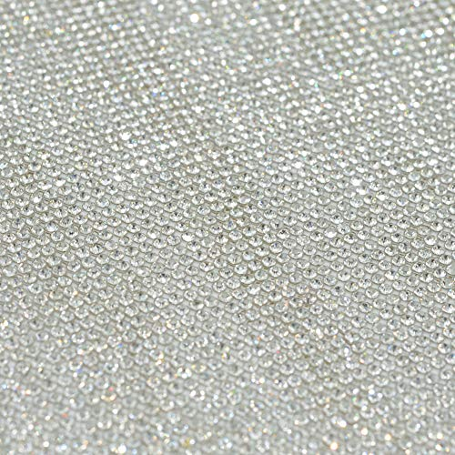 Sewing Sequin Trim