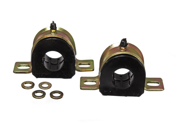 Energy Suspension 9.5173G 1-3//8 SWAY BAR BUSHING SET