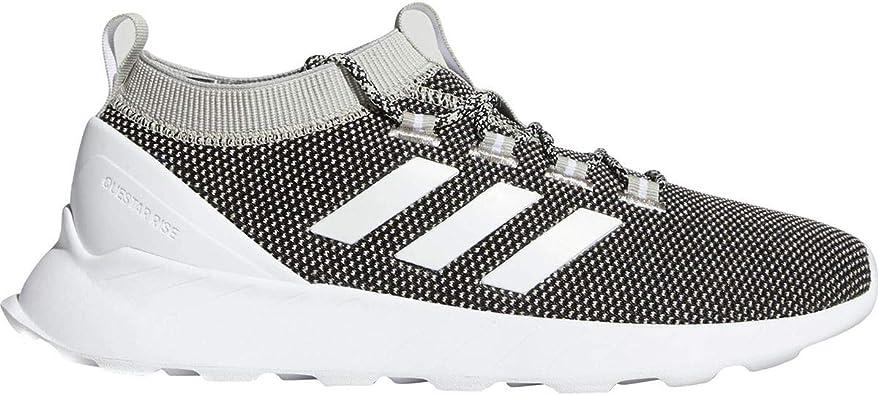 Adidas Questar Rise au meilleur prix sur