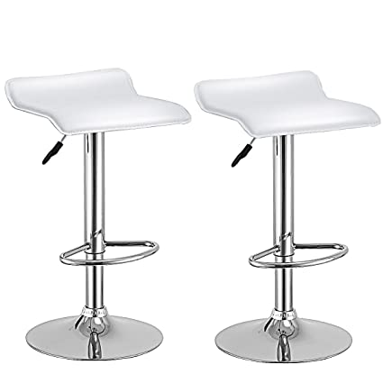 seating richardson dp frame com amazon backless quot green stools bar with swivel stool chrome