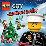 Brixplanet Lego 71022 - Minifigures Harry Potter - Cho Chang  LEGO