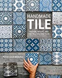 kitchen flooring ideas Handmade Tile: Design, Create, and Install Custom Tiles