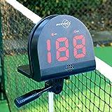 Supido Multi Sports Personal Speed Radar