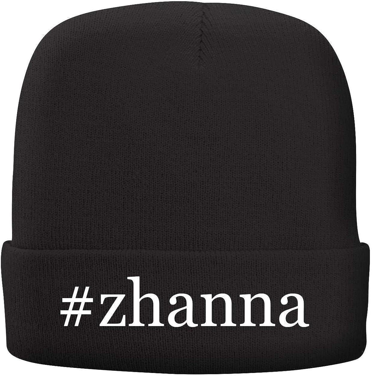BH Cool Designs #Zhanna Comfortable Dad Hat Baseball Cap