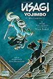 Usagi Yojimbo Volume 32