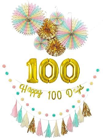 飾り付け お 食い初め 100日祝いの飾り付けは100均で揃う!?実際に見に行ってみた!