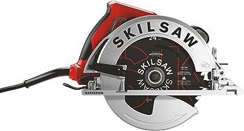 SKILSAW SPT67WL-01 15 Sidewinder Circular Saw