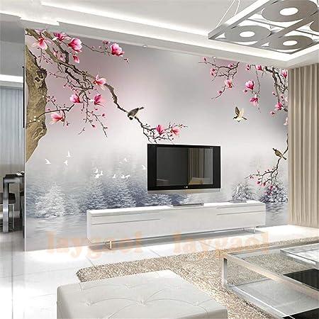3d Wallpaper Drawing Room Allwallpaper