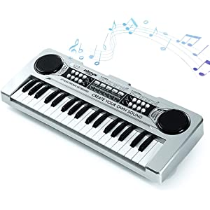 Shop Amazon com | Digital Pianos