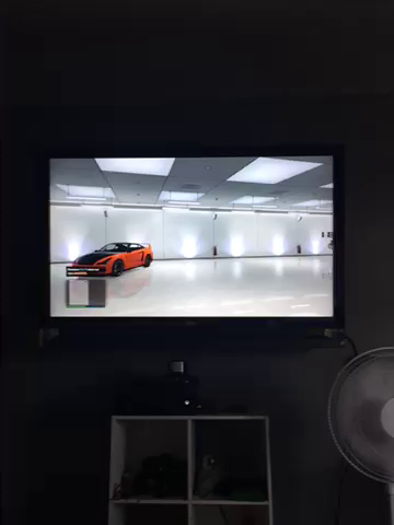 Amazon.com: Grand Theft Auto V: Great White Shark Cash