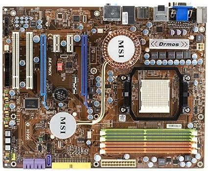 ASROCK 790GX PRO ATI HDMI HD AUDIO 64 BIT DRIVER